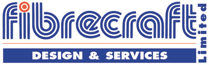 Fibrecraft Limited - Design & Services